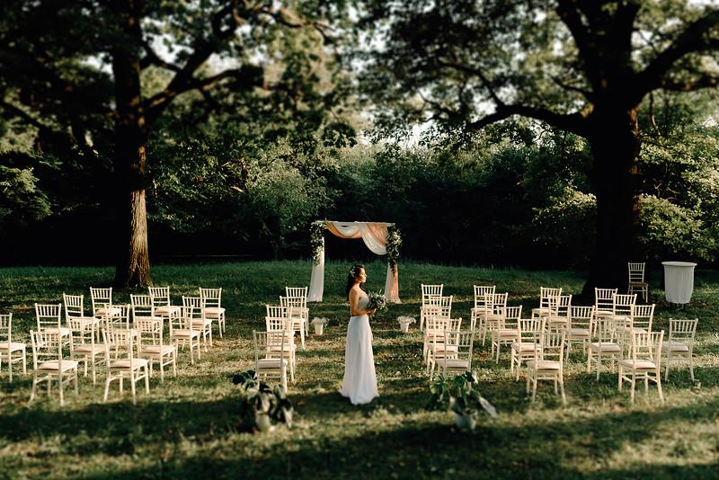 Nunta la Vila Florica -67.jpg
