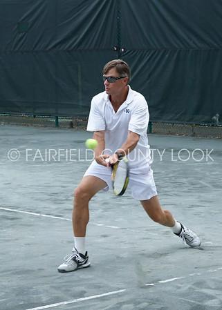 Tennis 6-9-13