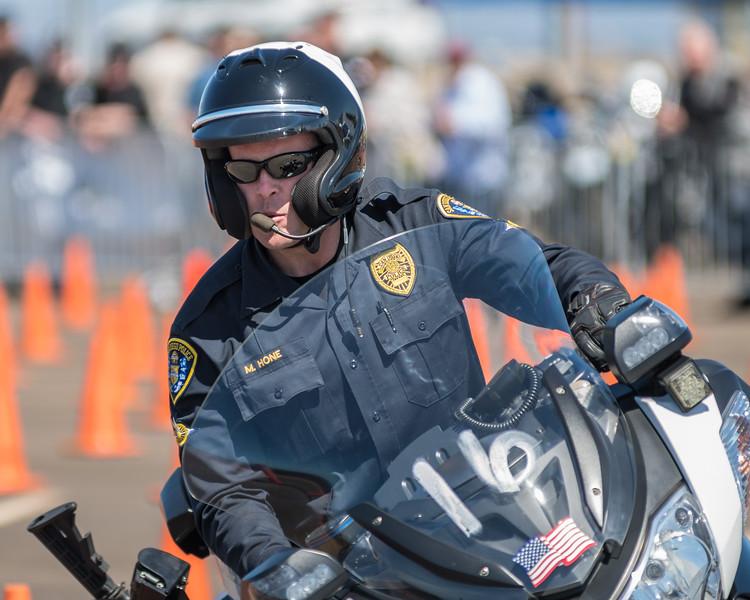 Rider 16-44.jpg