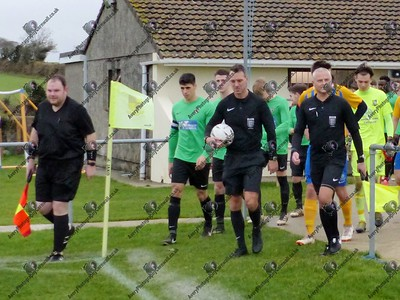 Ivybridge Town (Home)