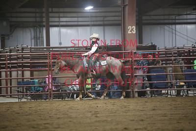 34. AMA Ranch Riding