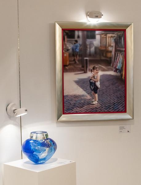 Campo Art Show 112618-18.jpg