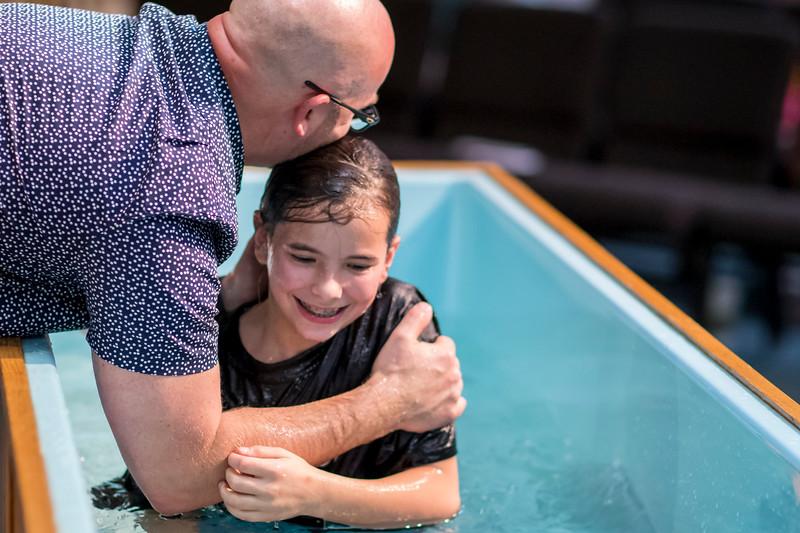 Baptism April 8 2018-203.jpg