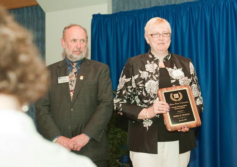 04_30_09_faculty_awards (107 of 159).jpg