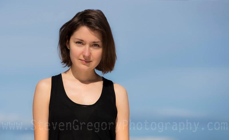 Steven Gregory Photography Creative Portraits DSC_4173.jpg