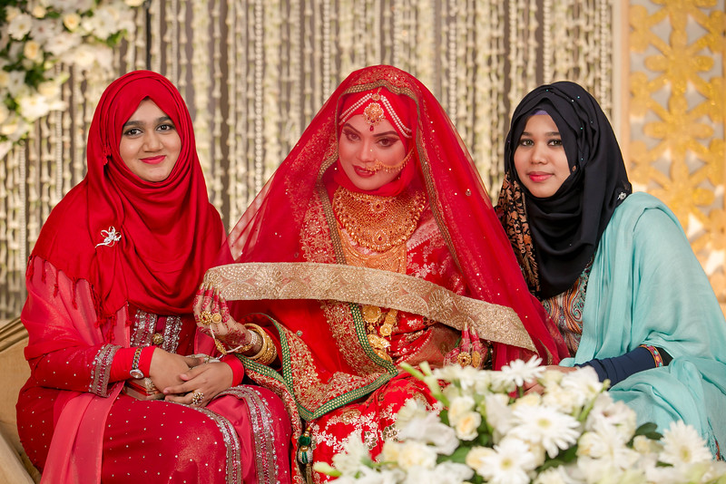 Z.M.-1457-Wedding-2015-Snapshot.jpg