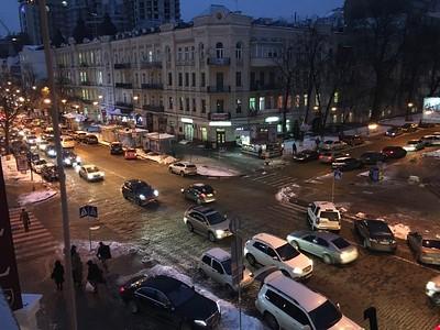 2016 - Ukraine - Kiev