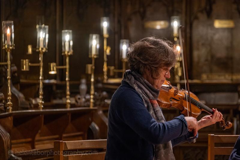 Dante String Quartet 14 Jan 19-34.jpg