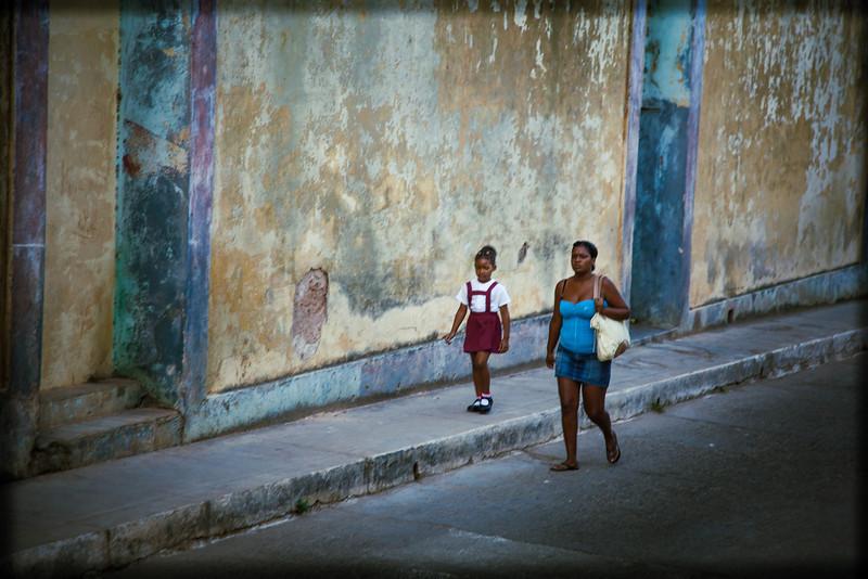 Cuba-Trinidad-IMG_2754.jpg
