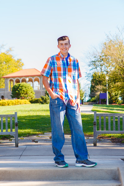 D. Curran Senior Pictures 2016-59.jpg