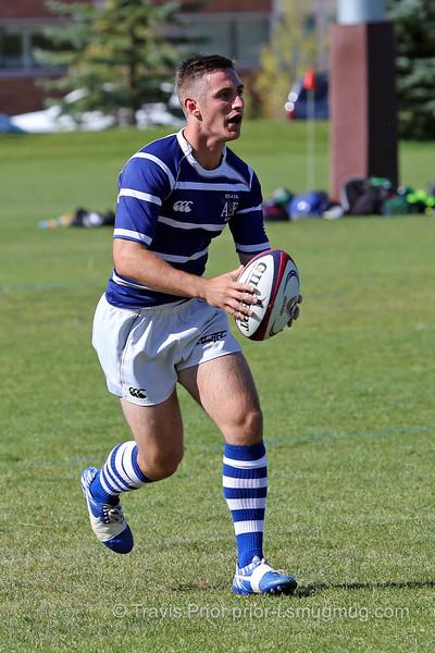 USAFA Rugby I1250426 2015 Jackalope Rugby Tournament.jpg
