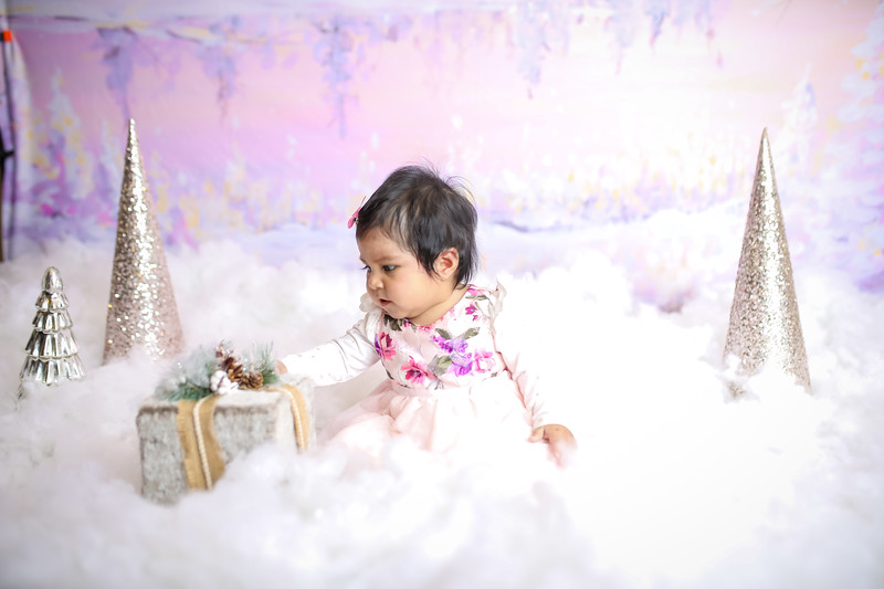 newport_babies_photography_holiday_photoshoot-6520.jpg