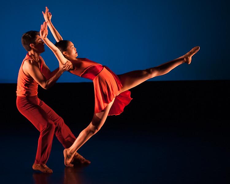 LaGuardia Graduation Dance Friday Performance 2013-448.jpg