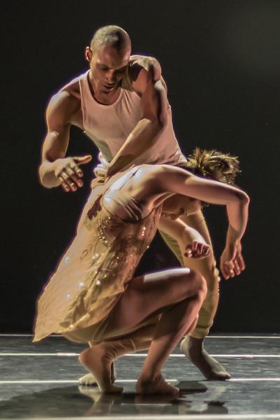 170225 Thodos Dance Chicago (Photo by Johnny Nevin) -390.jpg