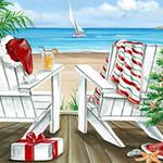 XRM19---Holiday-Porch.jpg