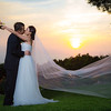 864_Mr  and Mrs Hashiba Wedding©KaoriSuzuki