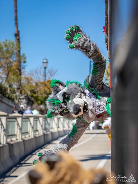 20190316-Santa Barbara Trolley Meetup 2019-3-16-53.jpg