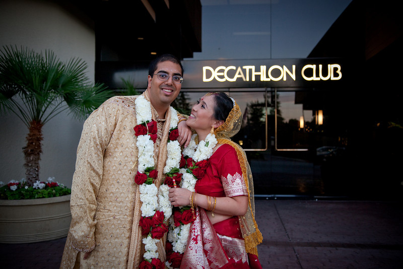 Emmalynne_Kaushik_Wedding-854.jpg