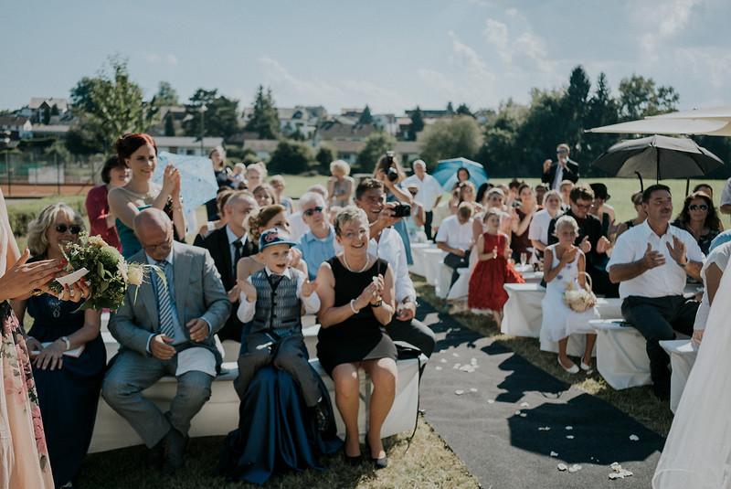 Tu-Nguyen-Wedding-Hochzeitsfotograf-Hochzeitsreportage-Neuwied-Bonn-Koblenz-Jan-Jessica-82.jpg