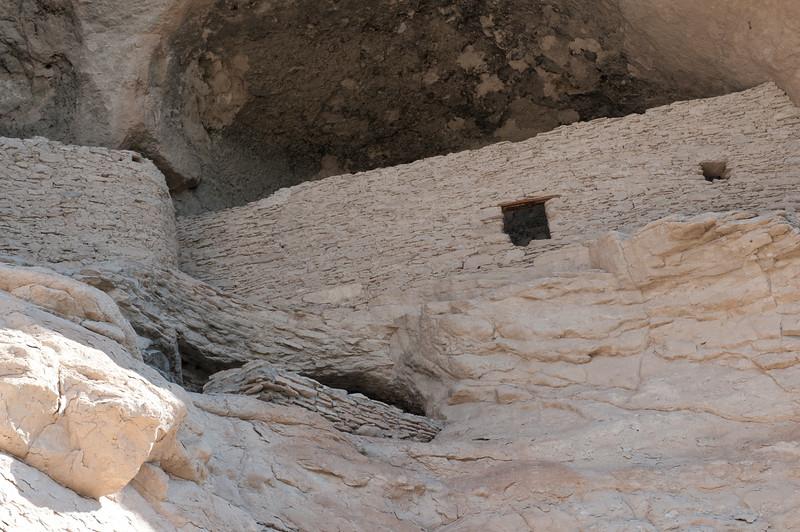 20100725 Gila Cliff Dwellings 044.jpg