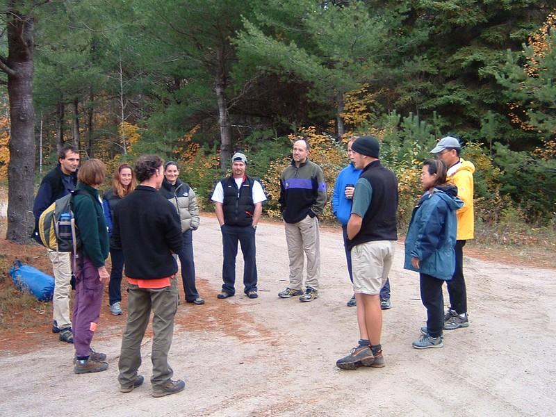 C00 The Canoe Trip Participants.jpg