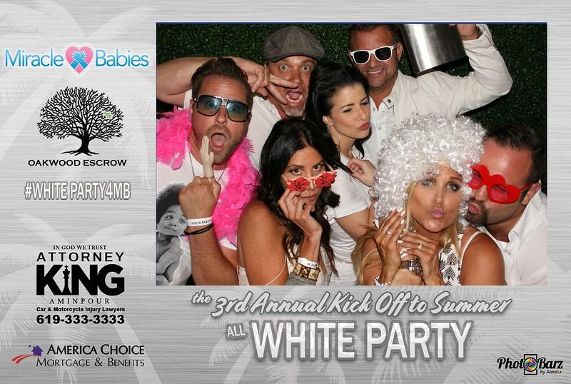 WHITE PARTY (122).jpg