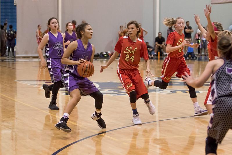 Basketball Tournament (221 of 232).jpg