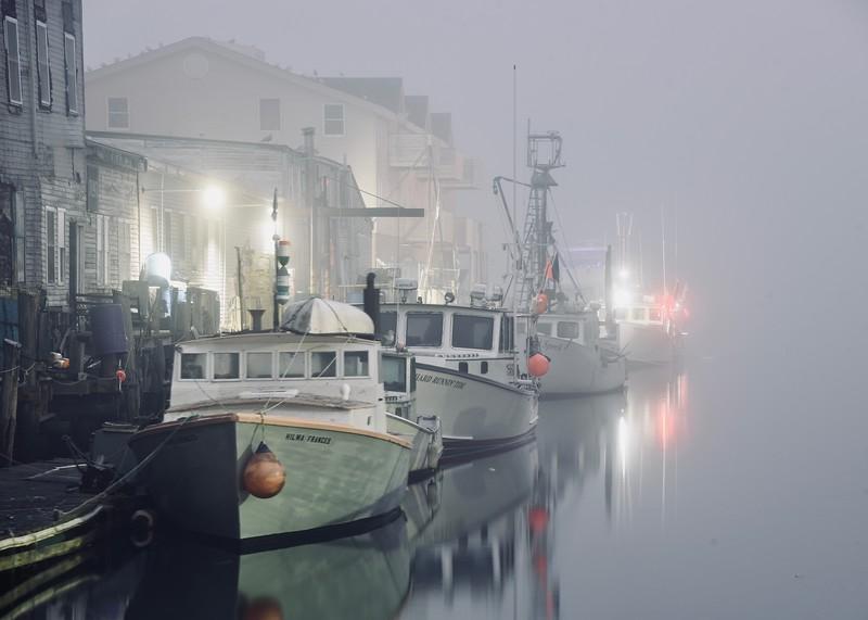 fog harbor 11:9:20.jpg