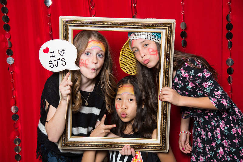 photo booth by Click Happy Productions-152.jpg