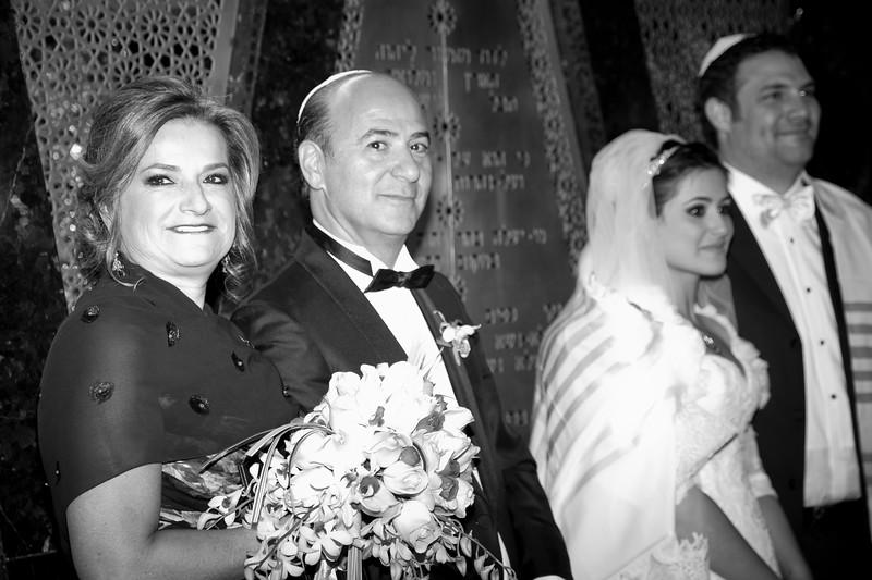 boda sábado-0753.jpg