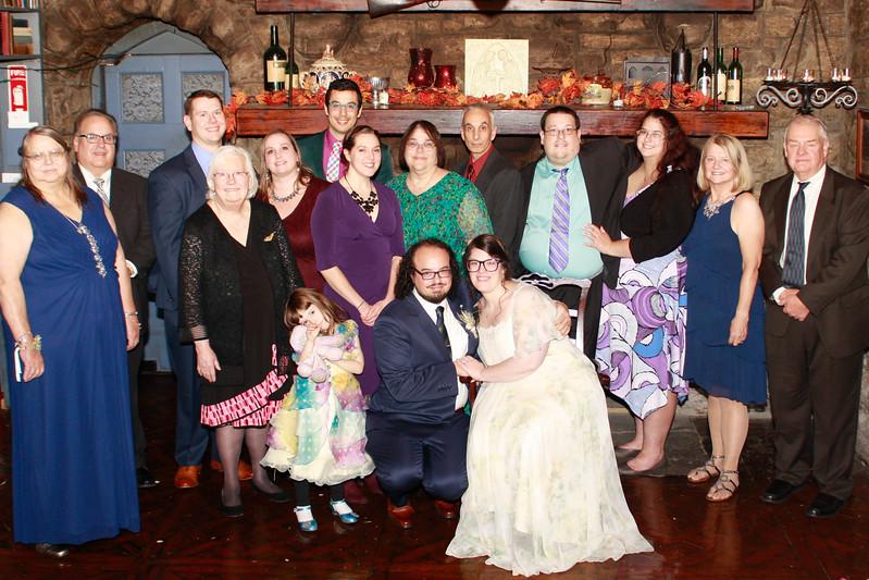 Joanne and Tony's Wedding-1329.jpg