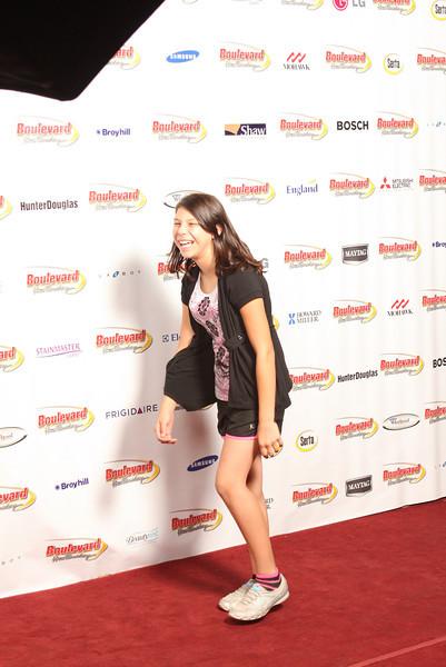 Anniversary 2012 Red Carpet-1419.jpg
