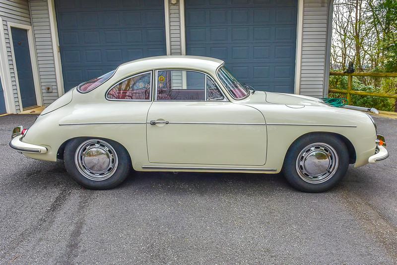 1964 - 356C Porsche Coupe-15.jpg
