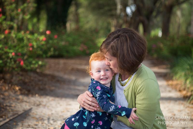 Charleston-family-photographer (32).jpg