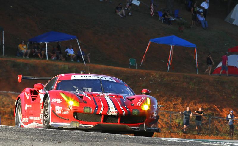 Petit2016-race-pm_4254-#68GTE-Ferrari.jpg