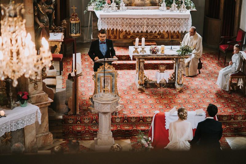 Bayerische-Hochzeit (81).jpg
