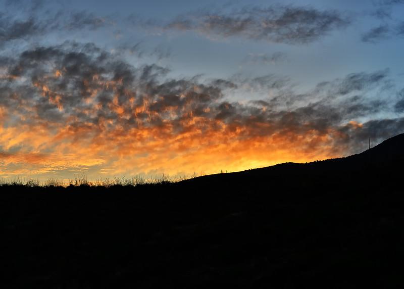 NEA_3354-7x5-Sunrise.jpg