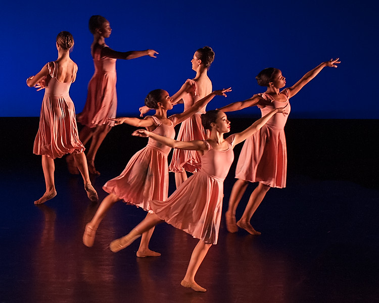 LaGuardia Graduation Dance Dress Rehearsal 2013-136.jpg