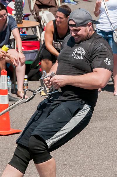TPS Strongman 2014_ERF1939.jpg