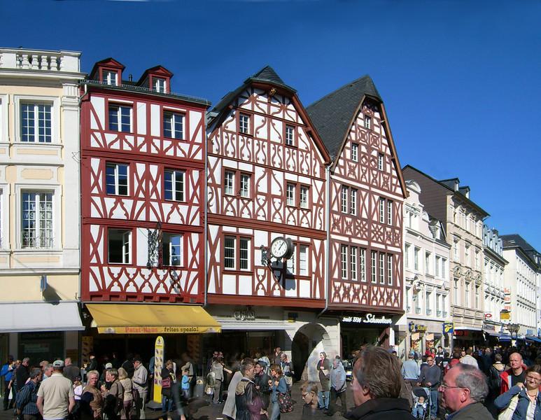 Trier 35 Marktplatz.jpg