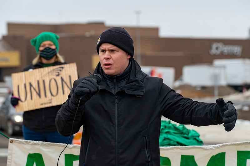 2020 11 14 AFSCME 2822 Protest vs Cuts-17.jpg