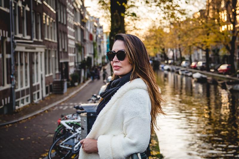 HR - Amsterdam - Ana + Lindemberg - Karina Fotografie-75.jpg