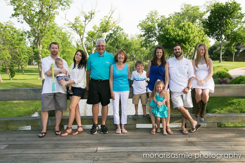 Exezidis-Micheles Family-3740.jpg