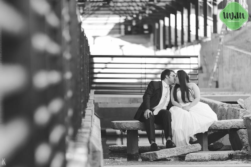 blackwell-newlywed-99.jpg