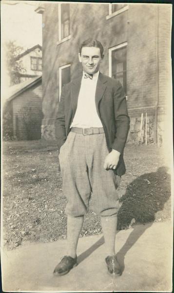 1924_George_E03-01.jpg