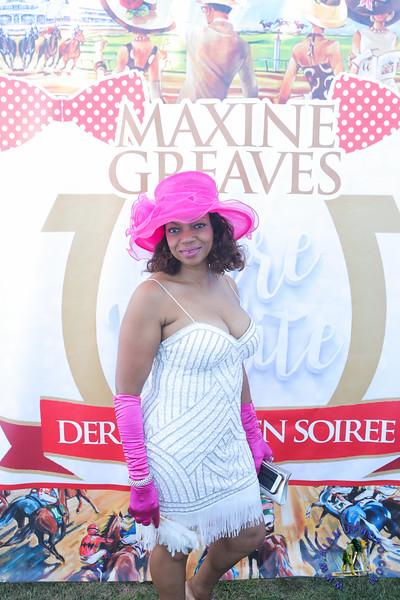 Maxine Greaves Pure White Derby Garden Soiree 2016-508.jpg