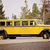 090513_YellowtoJackson_014