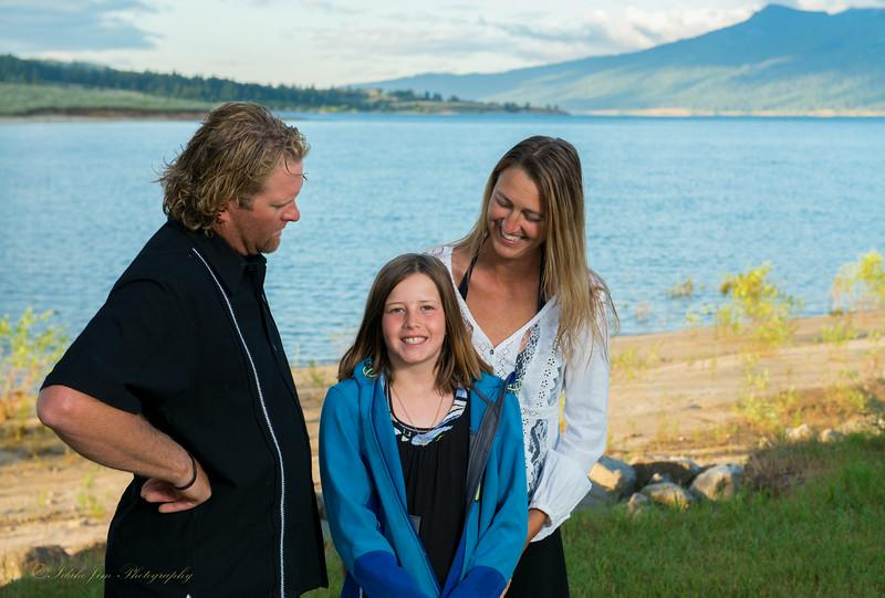 Stone Family 2014-14.jpg