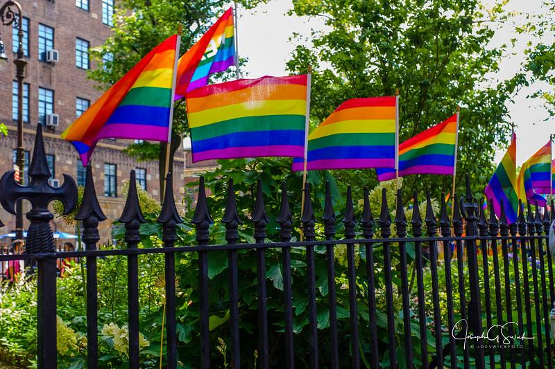 Stonewall19.jpg