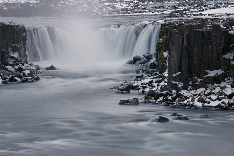Iceland%2073.jpeg
